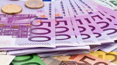 Rituales para atraer dinero