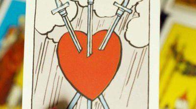 Tarot del amor: el tarot para predecir el éxito de una relación