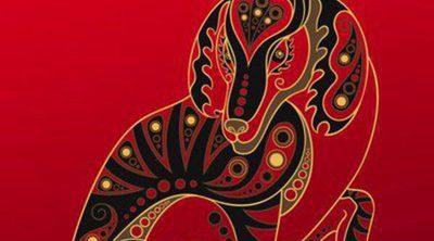 Horóscopo chino 2014: Perro