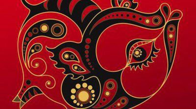 Horóscopo chino 2014: Cerdo