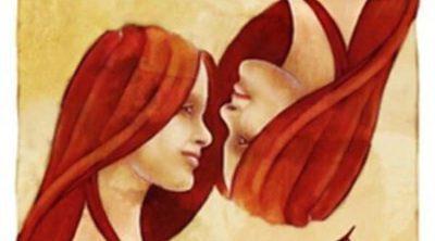 El carácter de los Géminis: versátiles y contradictorios
