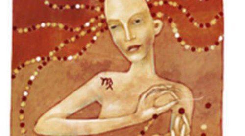 El carácter de los Virgo: se les reconoce por su dulzura y perfección