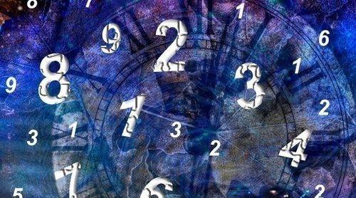 ¿Cómo calculo mi número de la suerte?