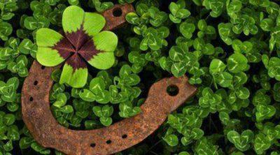 Amuletos para tener buena suerte
