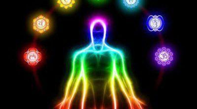 Cómo descubrir el color de nuestro aura