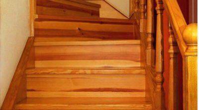 Supersticiones: ¿Por qué se cree que pasar por debajo de una escalera da mala suerte?