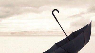 Supersticiones: ¿Trae mala suerte abrir un paraguas en un sitio cerrado?