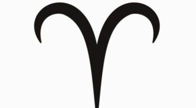Horóscopo septiembre 2014: Aries