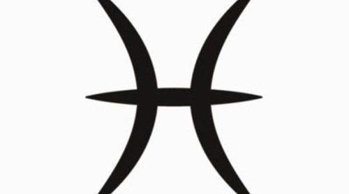 Horóscopo septiembre 2014: Piscis