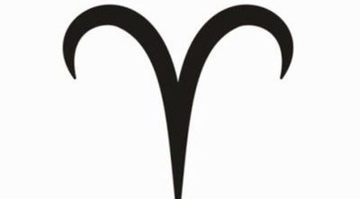Horóscopo noviembre 2014: Aries