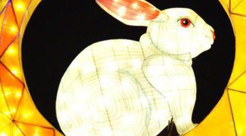 Horóscopo chino 2015: Conejo