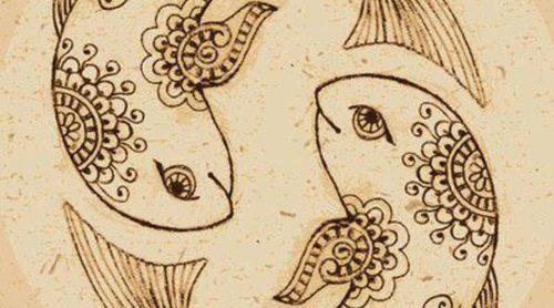 Horóscopo 2015: Piscis