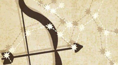 Horóscopo enero 2015: Sagitario