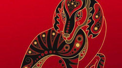 Horóscopo chino 2015: Perro