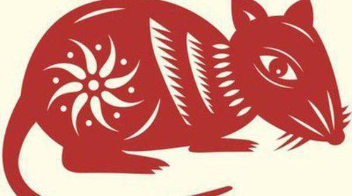Horóscopo chino 2015: Rata