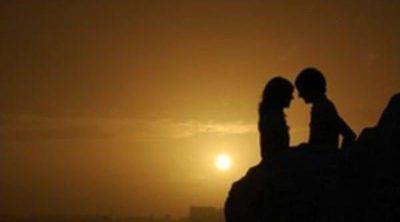 Rituales de San Valentín: resuelve tu suerte en el amor