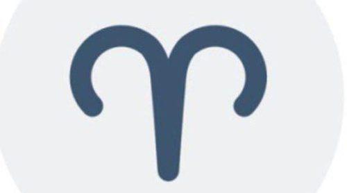 Horóscopo febrero 2015: Aries