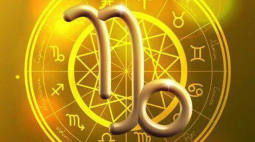 Horóscopo febrero 2015: Capricornio