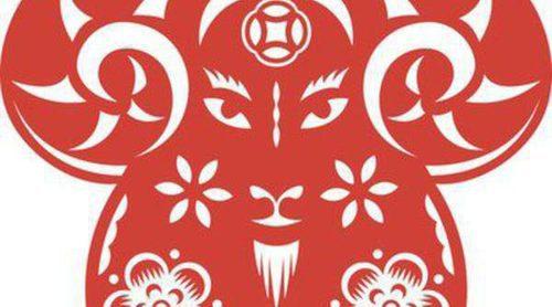 Año Nuevo chino: Cómo se celebrará la llegada del año de la Cabra