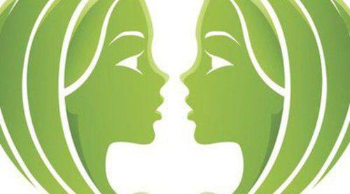 Horóscopo marzo 2015: Géminis