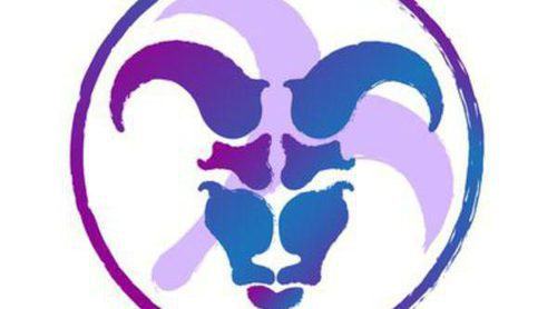 Horóscopo agosto 2015: Aries
