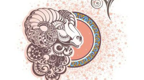 Horóscopo diciembre 2015: Aries
