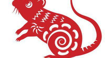 Horóscopo chino 2016: Rata