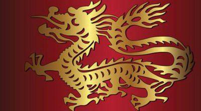 Horóscopo chino 2016: Dragón