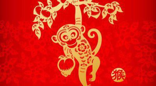 Año Nuevo Chino: Cómo se celebra la llegada del Año del Mono