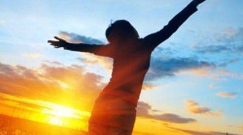 Horóscopo Chino 2012: Caballo, sigue tu buena racha