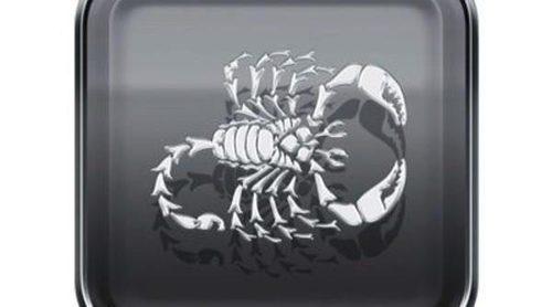 Horóscopo abril 2016: Escorpio