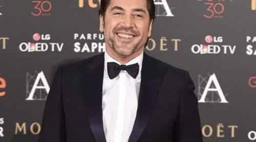 Javier Bardem celebra su 47 cumpleaños: así es este Piscis