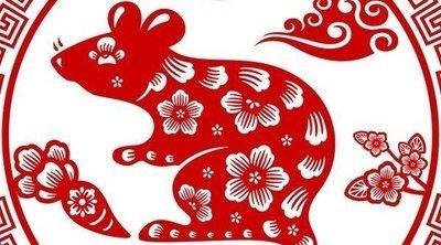 Personalidad de los nacidos en el año de la Rata del Horóscopo chino: fechas, carácter y características
