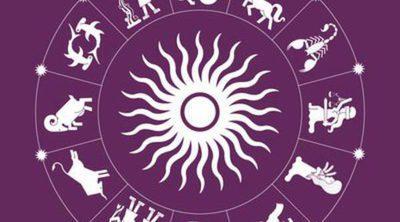 Verdades y mentiras sobre Ofiuco: el signo del Zodíaco que apareció por sorpresa