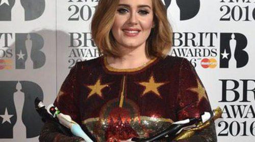 Adele cumple 28 años: descubre el lado más íntimo de una Tauro soñadora, tenaz y testaruda