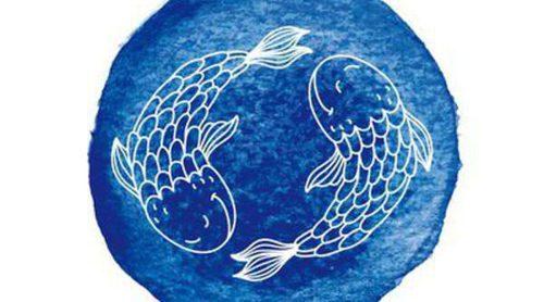 Compatibilidad de Piscis con otros signos del zodiaco