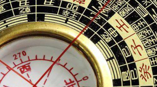 Horóscopo Chino: descubre qué es y conoce tu signo