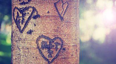 Compatibilidad de nombres: ¿puedo saber si es el amor de mi vida?