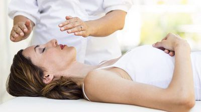 Reiki: rituales y beneficios de esta práctica para fortalecer el espíritu