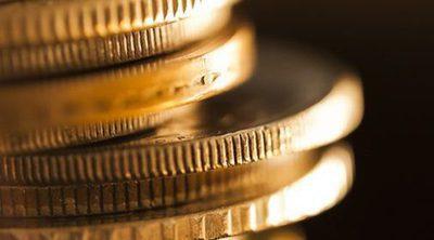 Rituales para atraer dinero si eres Libra