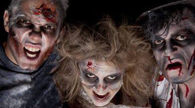 Elige tu disfraz de Halloween según tu signo del zodiaco