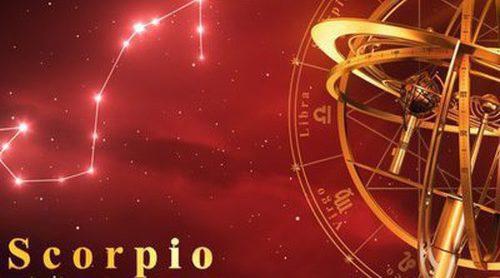 Características de los Escorpio: ¿Cómo son los nacidos entre el 24 de octubre y el 22 de noviembre?