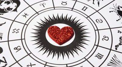 Rituales para enamorar a un Escorpio