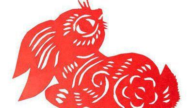 El Conejo del Horóscopo chino: fechas, carácter y características
