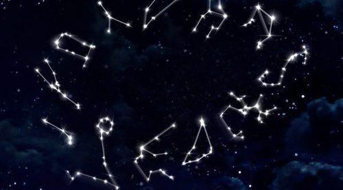 Horóscopo enero 2017: Aries