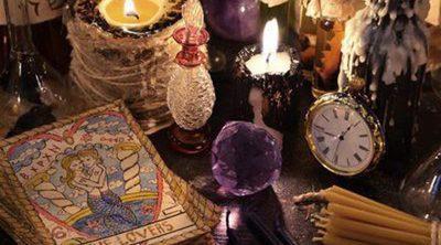 Rituales para desprenderse de las malas energías y empezar bien el Año Nuevo