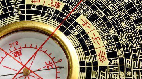 Horóscopo chino 2017: Cabra
