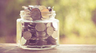 Rituales para atraer dinero si eres Acuario
