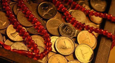 Rituales para atraer dinero si eres Aries