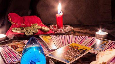 ¿Qué es el ocultismo?